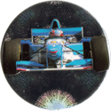 World POG Federation (WPF) > Schmidt > Michael Schumacher 54-Ungarn-1995-(3).