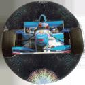 World POG Federation (WPF) > Schmidt > Michael Schumacher 54-Ungarn-1995-(3).