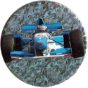 World POG Federation (WPF) > Schmidt > Michael Schumacher 54-Ungarn-1995-(4).