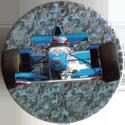World POG Federation (WPF) > Schmidt > Michael Schumacher 54-Ungarn-1995-(4).