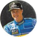 World POG Federation (WPF) > Schmidt > Michael Schumacher 55-Schumacher-1995-(1).