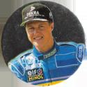 World POG Federation (WPF) > Schmidt > Michael Schumacher 55-Schumacher-1995-(1).