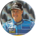 World POG Federation (WPF) > Schmidt > Michael Schumacher 55-Schumacher-1995-(2).