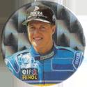 World POG Federation (WPF) > Schmidt > Michael Schumacher 55-Schumacher-1995-(2).