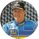 World POG Federation (WPF) > Schmidt > Michael Schumacher 55-Schumacher-1995-(3).