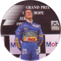 World POG Federation (WPF) > Schmidt > Michael Schumacher 56-Jerez-1994.