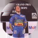 World POG Federation (WPF) > Schmidt > Michael Schumacher 56-Jerez-1994.