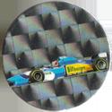 World POG Federation (WPF) > Schmidt > Michael Schumacher 57-Argentinien-1995-(1).