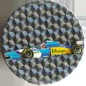 World POG Federation (WPF) > Schmidt > Michael Schumacher 57-Argentinien-1995-(2).