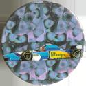 World POG Federation (WPF) > Schmidt > Michael Schumacher 57-Argentinien-1995-(3).