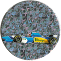 World POG Federation (WPF) > Schmidt > Michael Schumacher 57-Argentinien-1995-(4).