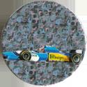 World POG Federation (WPF) > Schmidt > Michael Schumacher 57-Argentinien-1995-(4).