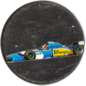 World POG Federation (WPF) > Schmidt > Michael Schumacher 57-Argentinien-1995-(5).