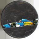 World POG Federation (WPF) > Schmidt > Michael Schumacher 57-Argentinien-1995-(5).
