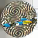World POG Federation (WPF) > Schmidt > Michael Schumacher 57-Argentinien-1995-(6).