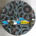 World POG Federation (WPF) > Schmidt > Michael Schumacher 57-Argentinien-1995-(7).