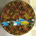 World POG Federation (WPF) > Schmidt > Michael Schumacher 57-Argentinien-1995-(8).