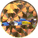 World POG Federation (WPF) > Schmidt > Michael Schumacher 57-Argentinien-1995.