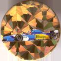 World POG Federation (WPF) > Schmidt > Michael Schumacher 57-Argentinien-1995.