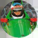 World POG Federation (WPF) > Schmidt > Michael Schumacher 58-Belgien-1991-(1)-88.