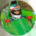 World POG Federation (WPF) > Schmidt > Michael Schumacher 58-Belgien-1991-(1).