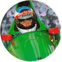 World POG Federation (WPF) > Schmidt > Michael Schumacher 58-Belgien-1991-(2)-89.