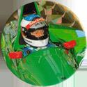 World POG Federation (WPF) > Schmidt > Michael Schumacher 58-Belgien-1991-(2).