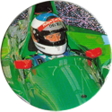 World POG Federation (WPF) > Schmidt > Michael Schumacher 58-Belgien-1991-(3).