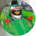 World POG Federation (WPF) > Schmidt > Michael Schumacher 58-Belgien-1991-(4).