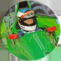 World POG Federation (WPF) > Schmidt > Michael Schumacher 58-Belgien-1991-(5).