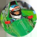 World POG Federation (WPF) > Schmidt > Michael Schumacher 58-Belgien-1991-(6).