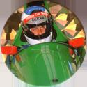 World POG Federation (WPF) > Schmidt > Michael Schumacher 58-Belgien-1991.