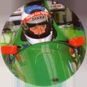 World POG Federation (WPF) > Schmidt > Michael Schumacher 59-Belgien-1991.