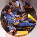 World POG Federation (WPF) > Schmidt > Michael Schumacher 60-Pressekonferenz-1994.