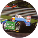 World POG Federation (WPF) > Schmidt > Michael Schumacher 61-Belgien-1994.