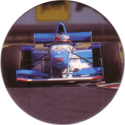 World POG Federation (WPF) > Schmidt > Michael Schumacher 62-Ungarn-1995.