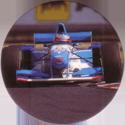 World POG Federation (WPF) > Schmidt > Michael Schumacher 62-Ungarn-1995.