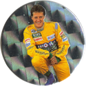 World POG Federation (WPF) > Schmidt > Michael Schumacher 63-Spanien-1992-(1).