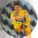 World POG Federation (WPF) > Schmidt > Michael Schumacher 63-Spanien-1992-(1).