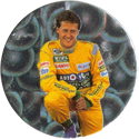 World POG Federation (WPF) > Schmidt > Michael Schumacher 63-Spanien-1992-(2).