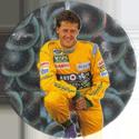 World POG Federation (WPF) > Schmidt > Michael Schumacher 63-Spanien-1992-(2).