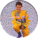World POG Federation (WPF) > Schmidt > Michael Schumacher 63-Spanien-1992.