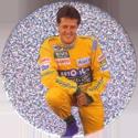 World POG Federation (WPF) > Schmidt > Michael Schumacher 63-Spanien-1992.