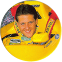 World POG Federation (WPF) > Schmidt > Michael Schumacher 64-Spanien-1992-(1).