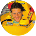 World POG Federation (WPF) > Schmidt > Michael Schumacher 64-Spanien-1992-(2).