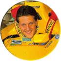 World POG Federation (WPF) > Schmidt > Michael Schumacher 64-Spanien-1992-(3).