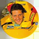 World POG Federation (WPF) > Schmidt > Michael Schumacher 64-Spanien-1992-(3).