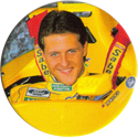 World POG Federation (WPF) > Schmidt > Michael Schumacher 64-Spanien-1992-(4).