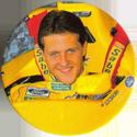 World POG Federation (WPF) > Schmidt > Michael Schumacher 64-Spanien-1992-(4).