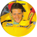 World POG Federation (WPF) > Schmidt > Michael Schumacher 64-Spanien-1992-(5).